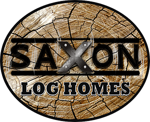 Saxon Log Homes